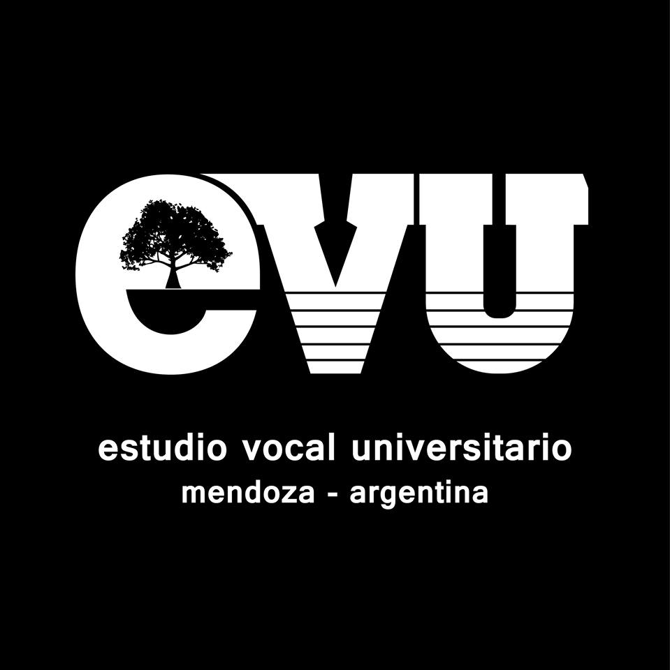 Imagen CORO EVU (ESTUDIO VOCAL UNIVERSITARIO)